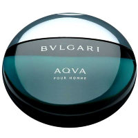 Bvlgari Aqva 5ml edt