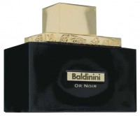 Baldinini Or Noir 100ml test