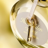Antonio Banderas Her Golden Secret 50ml  -