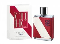 Carolina Herrera CH Sport 50ml