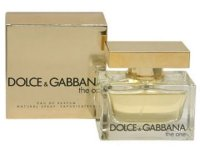 Dolce&Gabbana The One 50ml edp
