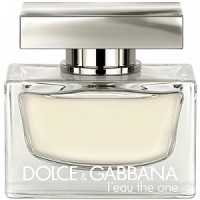 Dolce&Gabbana L`eau The One 5ml