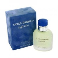 Dolce&Gabbana Light Blue  4.5ml