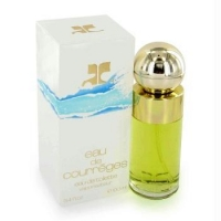 Courreges Eau De Courreges 1.5ml