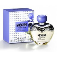 Moschino Glamour Toujours 100 ml test