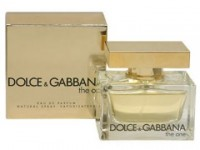 Dolce&Gabbana The One 5ml edp