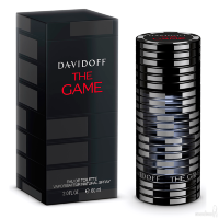 Davidoff The Game 60 ml edt