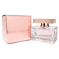 Dolce&Gabbana Rose The One 50ml edp