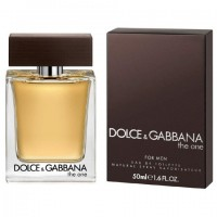 Dolce&Gabbana The One 8ml