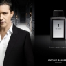 Antonio Banderas The Secret 50ml edt -