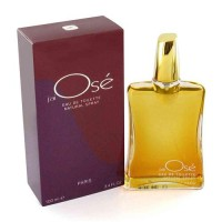 Guy Laroche J'ai Osé 30ml edp