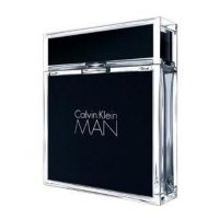 Calvin Klein Man 100ml edt
