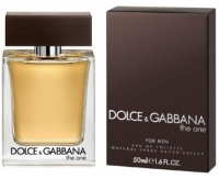 Dolce&Gabbana The One 50ml edt