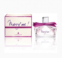 Lanvin Marry Me 30ml edt