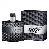 Eon Productions James Bond 007 30ml