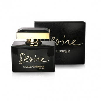 Dolce&Gabbana The One Desire 30ml edp Dolce&Gabana The One Desire 30ml edp