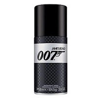 Eon Productions James Bond 007 deo 150ml