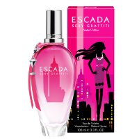 Escada Sexy Graffiti 30 ml