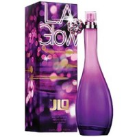 Jennifer Lopez L.A. Glow 30ml