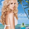 Britney Spears Island Fantasy 100ml test -
